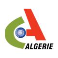 Regarder Canal Algerie en direct sur internet – Play TV