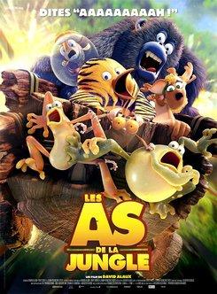 Les As de la Jungle | tousfilms : Regarder Film Streaming vf Gratuit/film streaming vk