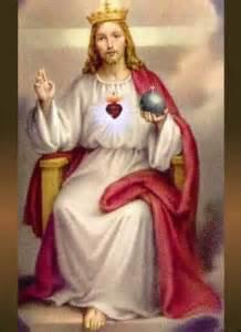 *11h11…La Balance de Miséricorde et de Justice*Traduction d'un article de Mark Mallett posté sur son blog le 11 janvier 2011…