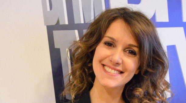 Thalassa (France 3) : Fanny Agostini remplace Georges Pernoud à la tête de l'émission Actu - Télé 2 Semaines