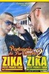 le blog de zika-music