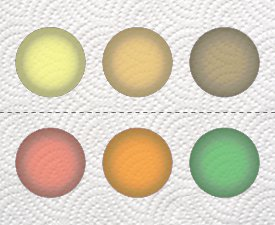 What The Color of Your Urine Says About You (Infographic)