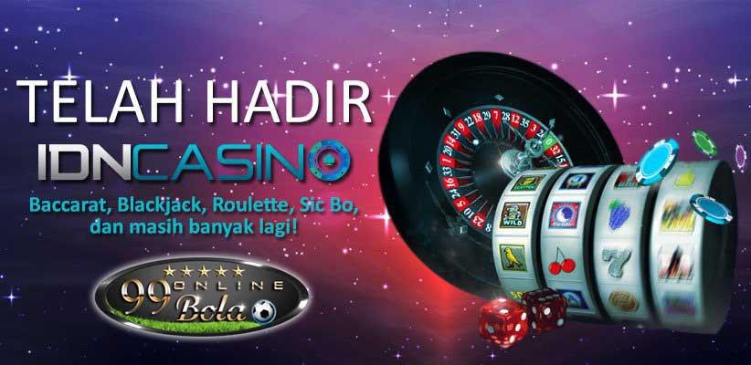 Trik Menebak Angka Roulette Judi Casino Online | 99 Bola