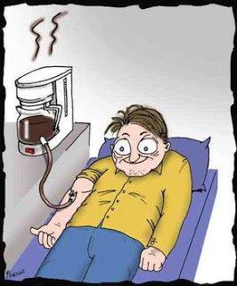 Restez dans LES cultures :-: La trend du Café . Cheers !