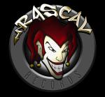 Blog de DjRascal - Blog de DjRascal