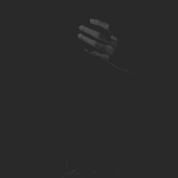 silexbeatmaker - UNCOMMON 2 | Jamendo Music - Free music downloads