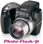 Photo-Flash-91