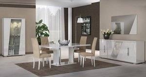 Dining Tables and Chairs London & Essex