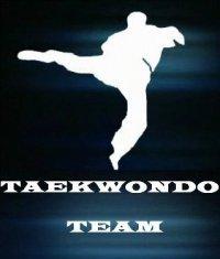 TAEKWONDO TEAM | Facebook