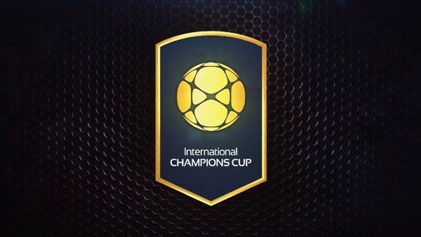 Prediksi AS Roma Vs Juventus 31 Juli 2017 | 99 Bola