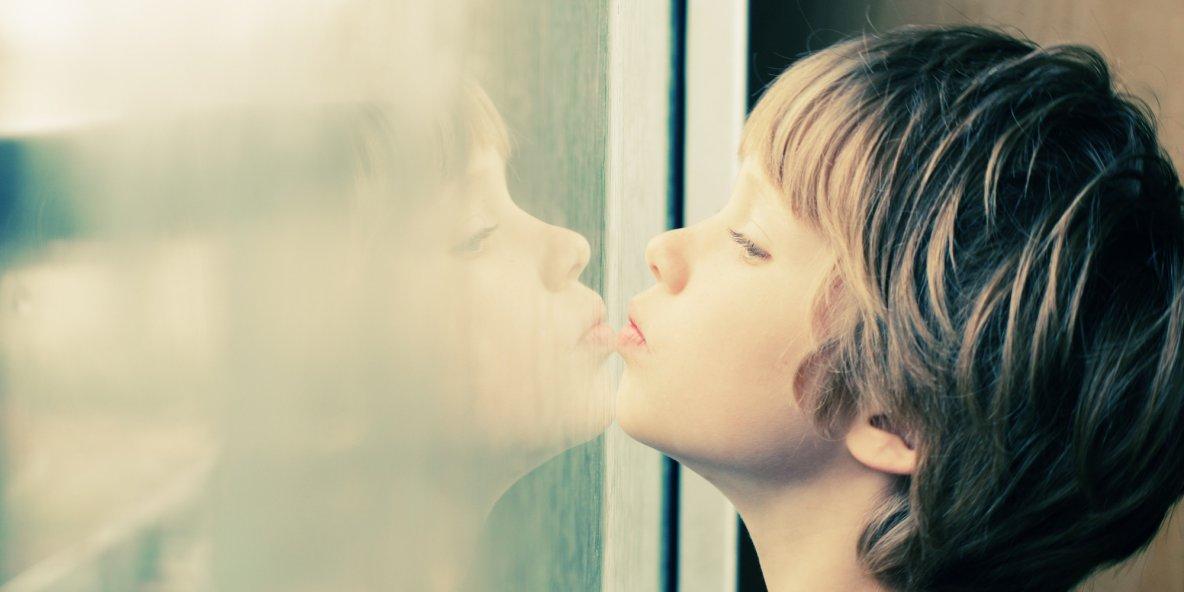 Cette vidéo va aider vos enfants (et vous-même) à mieux comprendre l'autisme | HuffPost Québec