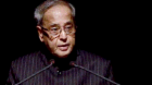 Don't risk African ties, says President Pranab Mukherjee