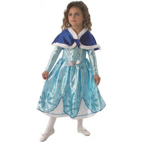 Déguisement princesse Sofia Disney™ fille Déguisements Sofia Disney