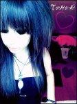 le blog de Toshia-ScenexCore