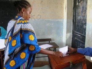 « Boulle Mining gate» et quelques ersatz au menu des élections de 2016 | Comores Actualites - Habari za Comores et Za massiwa