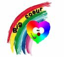 Blog de Association-Big-coeur-31