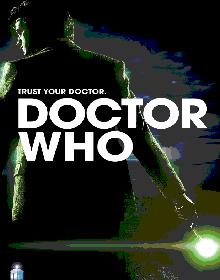 Doctor Who Saison 7 VOSTFR [13/13] [Telecharger] [Streaming] » Télécharger Les Dernières Séries TV, Mangas, En SAISON-STREAMING, Et En Streaming Sur : Uptobox, 1Fichier, Free, Youwatch, Mixtur...