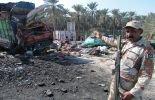 Pakistan: une collision frontale entre un camion et un autocar fait 57 morts - RTBF Monde