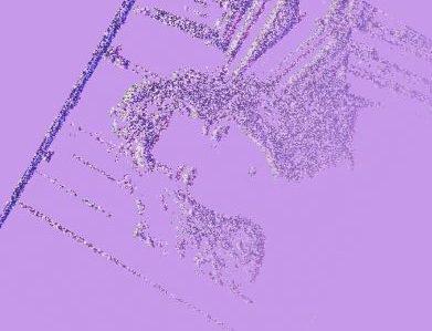 Kataweb.it – Blog – giacinto » Blog Archive » ontosophysix