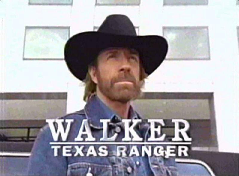 WalkerTexasRanger44