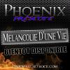 le blog de phoenix8z