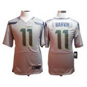 Discount Seattle Seahawks Jersey,No tax and best service!