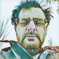 Los ingenieros sociales vencen | El blog personal de José Manuel Goig