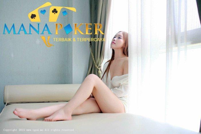 Member Agen Untuk Poker Online Indonesia | Manapoker