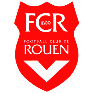 MERCATO  > Le défenseur central Sofiane Annab (Ex Gonfreville) rejoint le FC Rouen !
