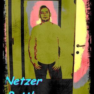 Netzer Battle / Bioacid Remix / Original Concept Acid Remix