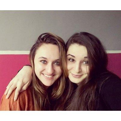 Une des deux victimes originaire de Rillieux-la-Pape, pluie d'hommages sur les réseaux sociaux