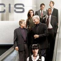 """""""NCIS"""" : M6 diffuse 10 épisodes pour une soirée spéciale le 23 août"""