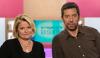Le magazine de la santé - pluzz.fr - voir ou revoir les programmes de france télévisions - France Télévisions