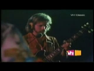 I Can't Tell You Why - Eagles - vidéo Dailymotion