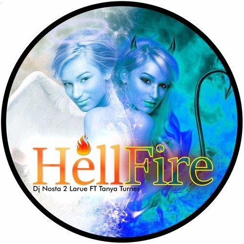HellFire Remix