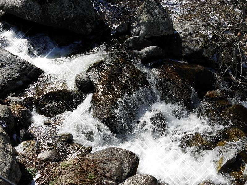 Toutes les plaintes concernant la qualité de l'eau minérale d'Arinsal ont été annulées | ALL ANDORRA