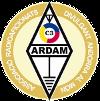 SDR.RADIOANDORRA.ORG - WebSDR ARDAM Ordino JN20SN Andorra