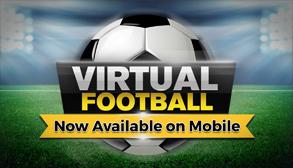 Jadwal Pertandingan Pasar Bursa Judi Bola Online Liga ICC 2017