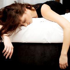 Le syndrome de fatigue chronique regroupe au moins trois maladies différentes (vidéo)