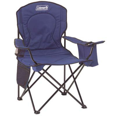 Top 10 Best Outdoor Folding Camping Chairs In 2017 Reviews - VuthaSurf