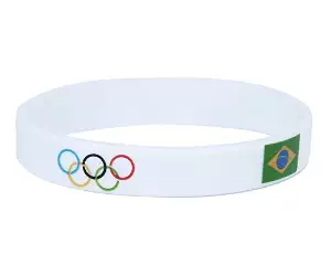 Spotlight on Rio Olympics 2016