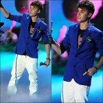 le blog de Bieber-Fever-Fixion