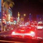Des bisoux de Las Vegas ♥♥♥