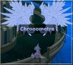 Blog de Chronometre