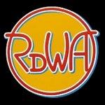 R-Dwa : Radio Diois