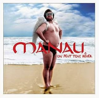 All Hip Hop Archive: Manau - On peut tous rêver