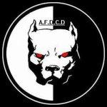 le blog de afdcd