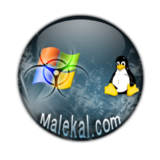Scanner votre ordinateur avec un antivirus en ligne | malekal's site