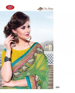 Innovative ideas of the how to choose the embroidery saree and Indian saree at Laroyal Collection
