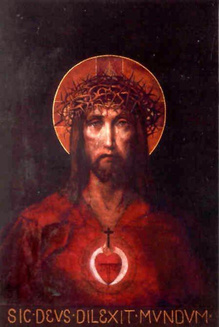 Prières, litanies et neuvaine à Sainte Marie-Madeleine